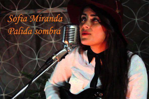 Cristina Marocco Tout Donner